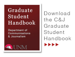 Download the graduate handbook
